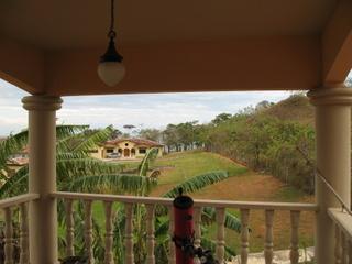 Boca Chica Home near the beach