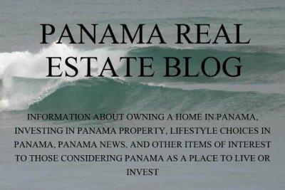 http://buyingrealestateinpanama.blogspot.com/
